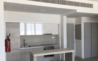 MARASSI RESIDENCES - Internal units completed – de-snagging ongoing, July 2018